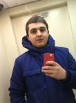 Aleksandr, 20, Penza