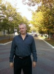 Igor, 63  , Gelendzhik