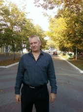 Igor, 63, Russia, Gelendzhik