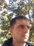 Yuriy, 31  , Perepravnaya