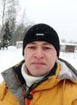Dima, 18  , Balabanovo