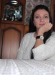 Irinka, 36  , Belyayevka