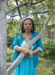 Nelly, 54  , Saint Petersburg