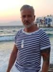 Jean Alfred, 47  , Creteil