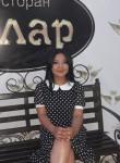 Meerima, 23 года, Бишкек