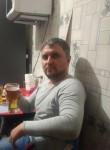 Aleksey, 28  , Krasnoyarsk