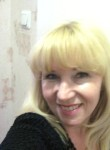 Tatyana, 56, Nizhniy Novgorod