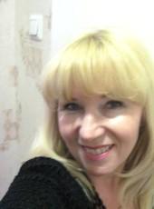 Tatyana, 56, Russia, Nizhniy Novgorod