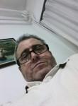 Mehmet, 56  , Istanbul