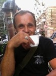 Valerian, 56, Volgograd