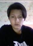 Veronika, 21  , Angarsk