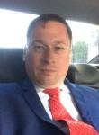 alexandr.gottman, 41, Moscow