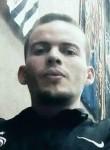 Dominic, 31  , Annaba