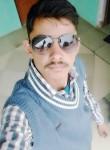 Nishu, 25  , Rajgarh (Sadulpur)