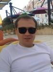Vova, 28, Kazan