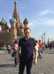 Artem, 31, Kuznetsk