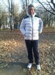 Sergey, 44  , Karlivka