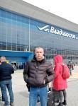 Dzhon, 33  , Bolshoy Kamen