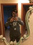 Anthony, 22  , Cavezzo