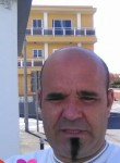 Ruperto, 43  , Tacoronte