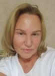 Olga Kuznetsova, 55  , Moscow