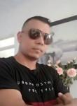 Juanpablo, 39  , Cali