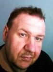 Vyacheslav, 44, Bender