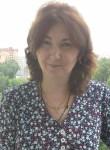 Olya, 36  , Krasnogorsk