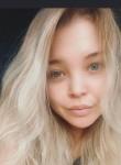 Rufina, 22  , Novosibirsk