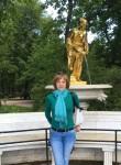 Natalya, 53, Shchelkovo