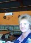Nadezhda, 65  , Cherkasy