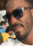 karsani, 36  , Khartoum