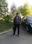 Aleksandr, 44, Yaroslavl