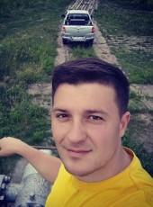 igor velichko, 31, Ukraine, Hadyach