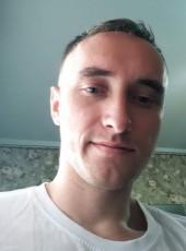 Denis, 32, Russia, Rostov-na-Donu