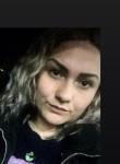 Oksana, 21, Kamensk-Uralskiy