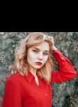 Viktoriya , 21  , Nizhnegorskiy