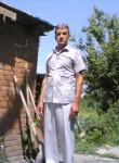 Вованыч скромный, 59 лет, Краснодар