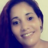 Clara, 25  , Havana
