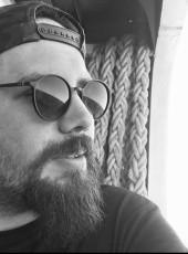 ulascagri, 28, Turkey, Esenyurt
