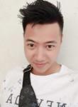 Aguskhun, 29  , Takeo