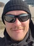 Daan, 38  , Friedberg (Hesse)