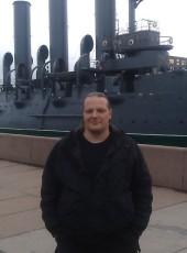 Dmitriy , 43, Russia, Moscow