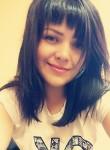Karina, 34, Krasnodar