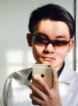 GiHang, 20  , Ipoh