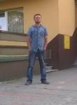 Yurij, 35  , Ilinskiy