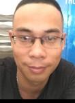 Haf, 39  , Ho Chi Minh City