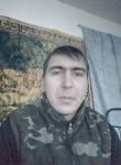 Ivan, 38, Krasnoyarsk