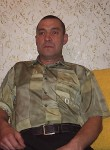 SERGEY, 55  , Angarsk