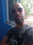 Paulinho, 32, Sarzedo